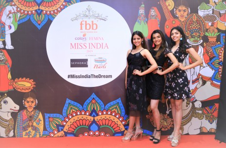 left to right - Aashna Bisht, Shalini Menon and Divita Rai.jpg
