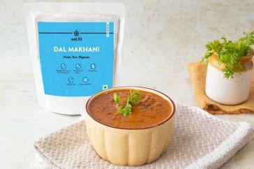 Eat.fit-Dal Makhani