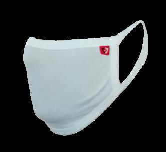Single-Layer-Mask---Side-View-White copy